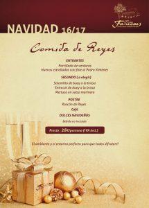 menu-reyes-16-17